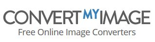 Free IMAGE FILE converter Convert between various image file formats. Supports: PNG, JPG/JPEG, GIF, TIF/TIFF, BMP, RPG, XPM, PIC, PDF, EPS, PS MORE TOOLS Split PDF Merge PDF Rotate PDF Compress PDF HTML(URL) to PDF Protect PDF Unlock PDF PDF to Word Word to PDF Comments comments