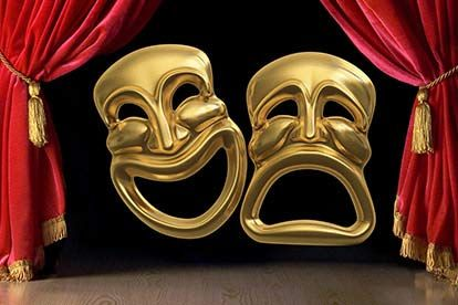 £39 Regional Theatre or West End Show Voucher this £39 theatre voucher is ideal for theatre fans as it can be used as payment towards two tickets for a choice of selected plays, musicals and comedies showing at 34 theatres across the uk, includin http://www.MightGet.com/january-2017-12/unbranded-£39-regional-theatre-or-west-end-show-voucher.asp
