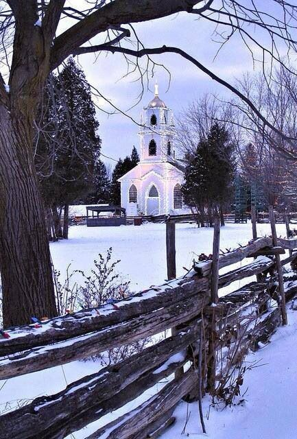 34 best christian churches images on pinterest old churches places and mosques