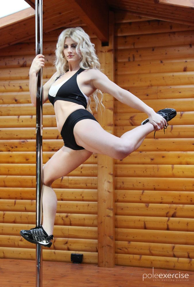 Gallery | Pole Exercise