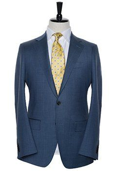 For customised men clothing, visit our website today!