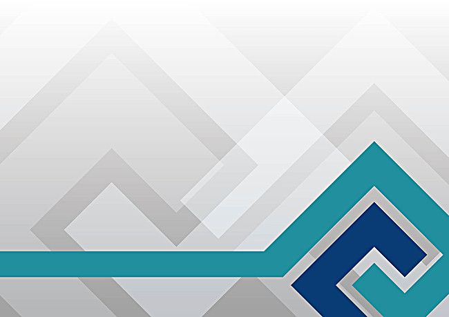 Contexte Geometrique Abstract Backgrounds Vector Background Graphics Digital Graphics Art