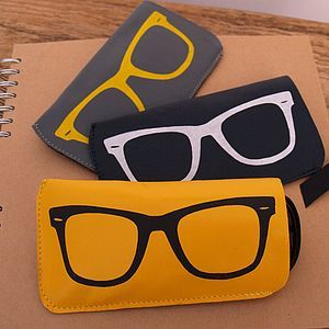 preview_soft-leather-sunglasses-cases.jpg (300×300)