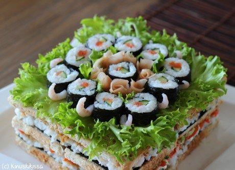 sushi_kakku