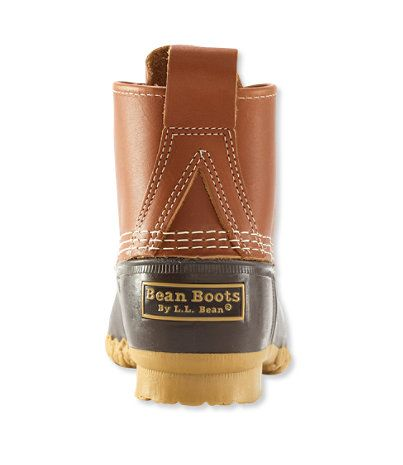 """Women's L.L.Bean Boots, 6"""" - I need real snow boots since I will be in NY for another winter,,,ugh. I keep going back to these. Would need a 7 medium since they run big. I have a promo code if you order them."""