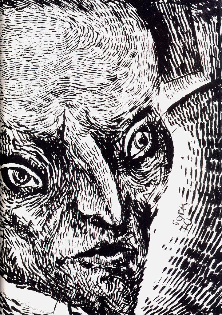 """В гроб ему положили темно-бордовый """"обломовский"""" халат, как символ несбывшейся мечты. - СТАНИСЛАВ САДАЛЬСКИЙ"""