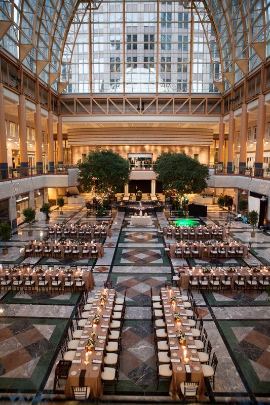 41 Best Charlotte Wedding Locations Images On Pinterest