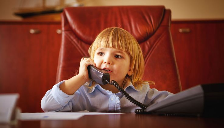 Co wpływa na rozwój mowy dziecka - o tym jak stworzyć sobie gadułę... -  #mowadziecka #rozwójmowydziecka