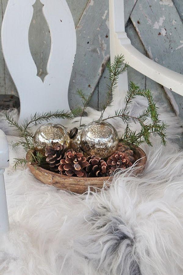 rusztikus karácsony (41)