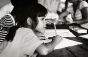 Help Cambodia's Children Escape Poverty and Abuse