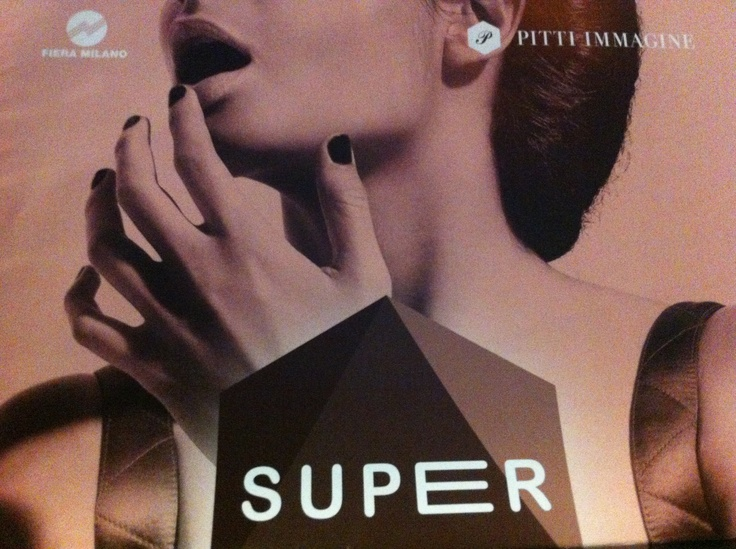 2nd day at Super! #SuperPitti #Shoes #Bags#WhatsMoreAliveThanYou