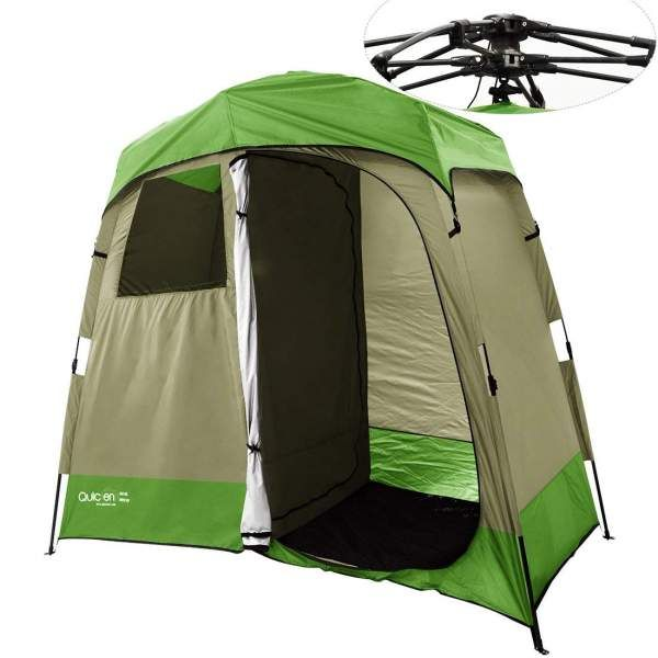 11 Best Toilet Tent Reviews Shower tent, Toilet tent, Tent