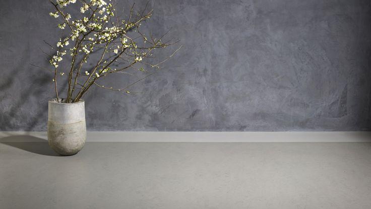 Marmoleum-vloeren.png 1.180×664 pixels
