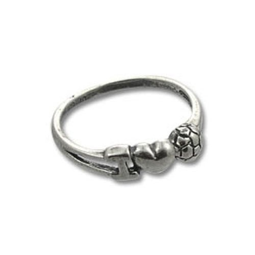 I Love Soccer Sports Sterling Silver Ring by CharmingChick, http://www.amazon.com/dp/B00130MTA0/ref=cm_sw_r_pi_dp_liz9qb1YBKSAB