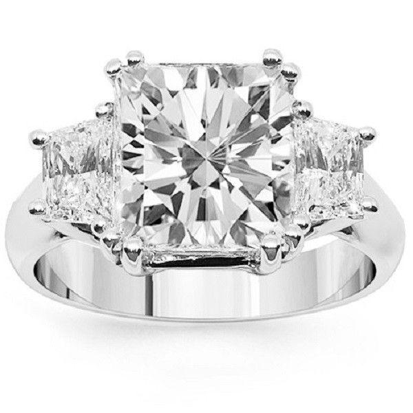expensive princess cut engagement rings www pixshark