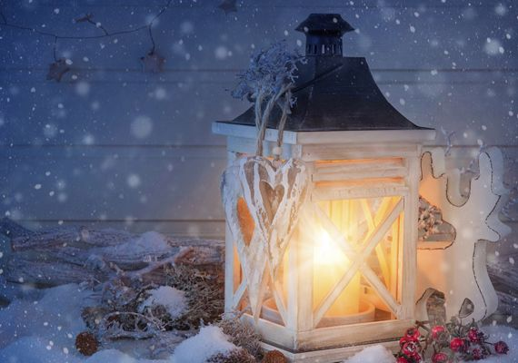Gyönyörű karácsonyi háttérképek a monitorodra: ingyen letöltheted őket | femina.hu