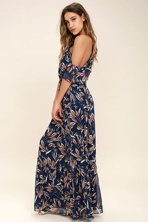 1000  ideas about Formal Maxi Dresses on Pinterest - Prom outfits ...