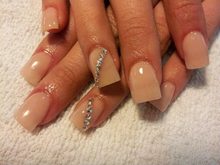 Nails by Vanessa at Syliztik Nailz in Albuquerque | Nails ...