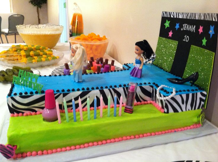 Cake Design Expo Sp : 28 best images about Cake Ideas on Pinterest Birthday ...