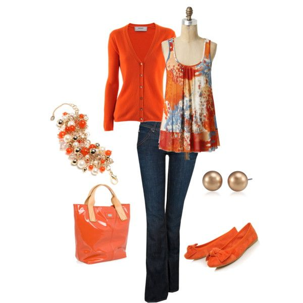 The Bracelet is the Best!, created by lislyn.polyvore.com