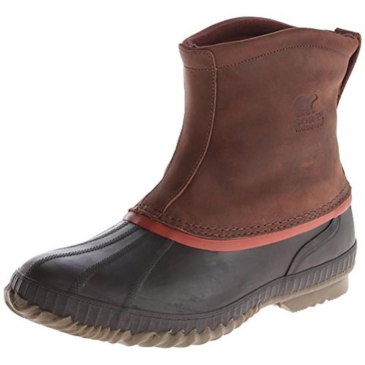 25 Best Ideas About Pac Boots On Pinterest Sorel Boots