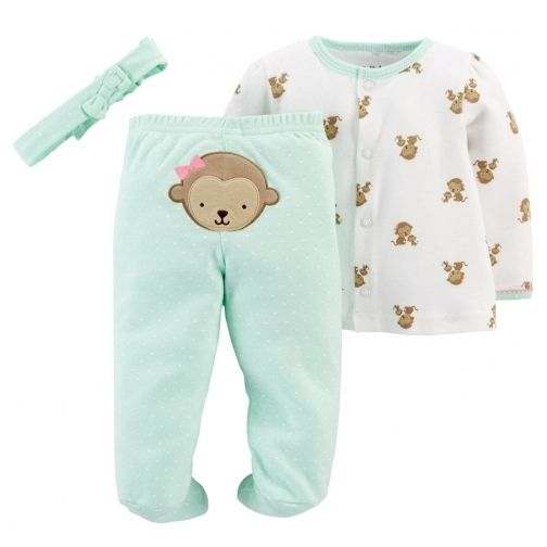 28 Best Baby Clothes Images On Pinterest Babys Babies Clothes And
