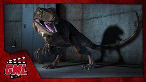 Jurassic Park The Game - Episode 3 complet - Film Français -  - http://jeuxspot.com/jurassic-park-the-game-episode-3-complet-film-francais/