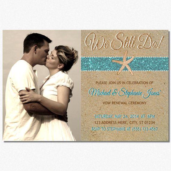 28 best Wedding Vow Renewals images on Pinterest Wedding vow