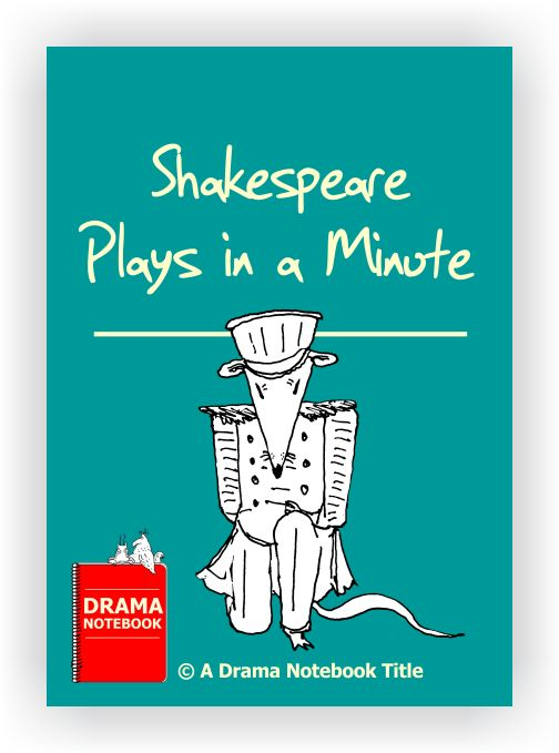 the use of two metaphors in william shakespeares play macbeth Macbeth and the nature of evil  william shakespeare: the complete works [oxford: oxford university press,  by the end of the play, macbeth is a.