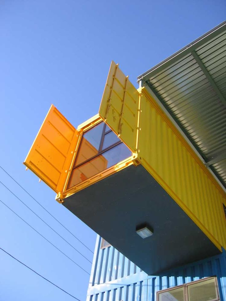 shipping container office building rhode. box office is a building of 12 offices built from 32 shipping containers in providence rhode island usa log to view 44 image 4 videos container