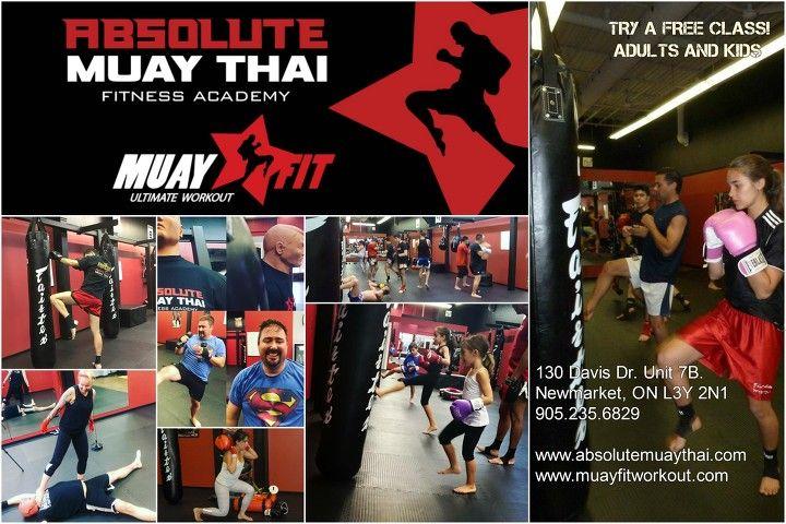 #muaythai #absolutefamily #family #fitness #warrior #health #kids #youth…