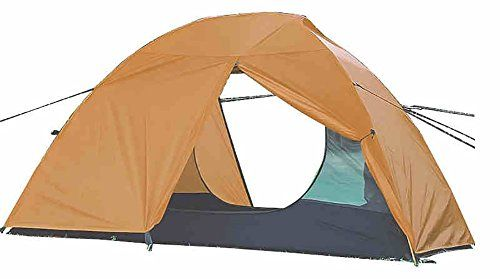 Introducing Generic Breathable 2 Person Tent Color Grey. Great product and follow us for more updates!