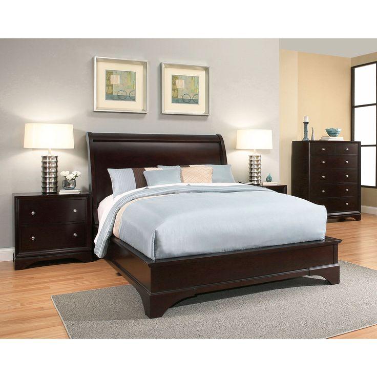 wood bedroom sets ideas pine canada set ottawa oak king size beds