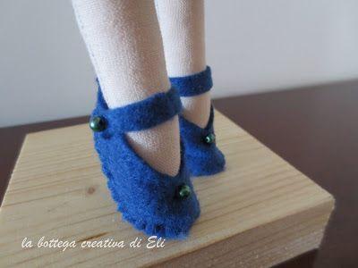 la bottega creativa di eli:  TILDA JANE AUSTEN #tilda #bambole #dolls #bonecas #cucitocreativo #tilda scarpe