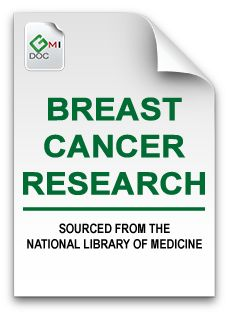 """Breast Cancer - This topic contains 572 study abstracts on Breast Cancer indicating that the following substances may be helpfull: Soy, Curcumin, and Vitamin D. Did you know that after 4 years of scouring MEDLINE (the National Library of Medicine's biomedical database of 21 million studies) for """"breast cancer cures,"""" GreenMedInfo not only indexed over 200 promising candidates that are natural, safe and free  (grow from the Earth), but they are giving this document away for FREE. Please…"""