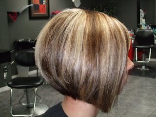 graduated bob haircuts 96 best you cancer images on breast 1343 | 5173fe1343e10e0baa5b648a443ae206 scene hairstyles medium bob hairstyles