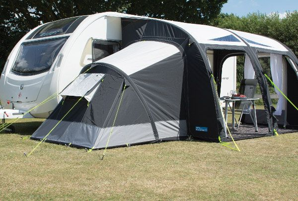 51 Best Caravan Awnings Images On Pinterest Caravan