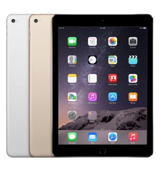 Big Sale 10pcs New 2015 iPad Air 2 Cellular 64GB Factory Unlocked  Sale Price: US$ 4,041 per 10 units JIMMY SUSETYA - Buy Bitcoin Mining Computer Hardware Software and Printer by PayPal and Bitcoin Pay. Found more cheap price iPad Air only at www.jimmysusetya.com