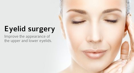 Eyelid Surgery treatment, Blepharoplasty - Eyelid Surgery cost, Blepharoplasty surgery, Eyelid Surgery treatment, Blepharoplasty surgery treatment cost