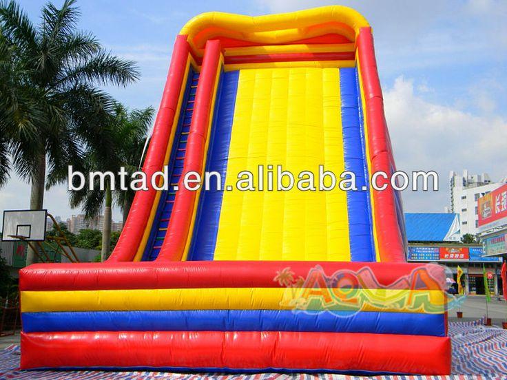 Bouncy Castle, Sale Cheap Bouncy Castle, Adult Bouncy -3279