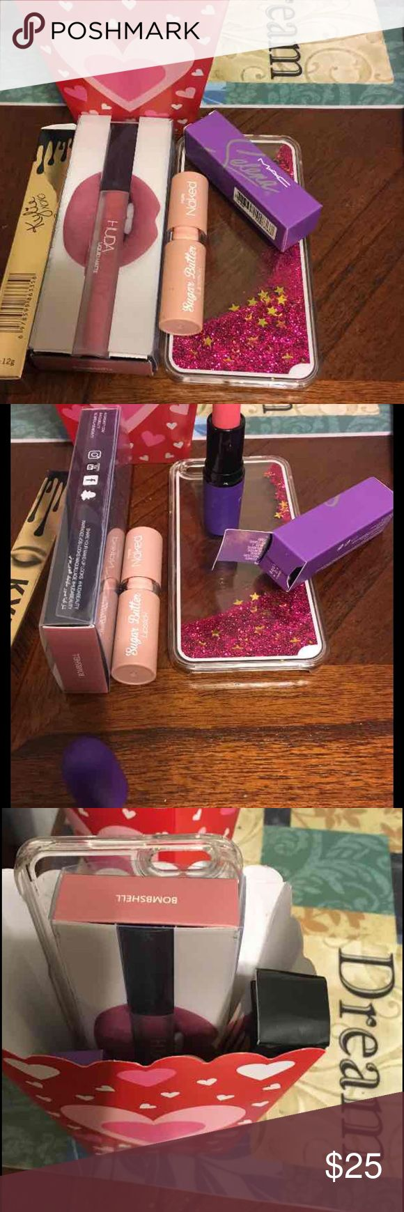 Best 25+ Mac selena lipstick ideas on Pinterest | Selena mac ...