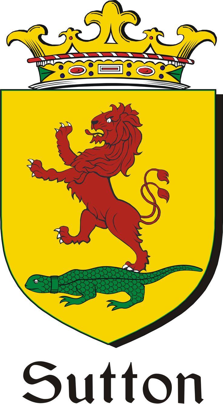 epub Norwegen, 3. Auflage