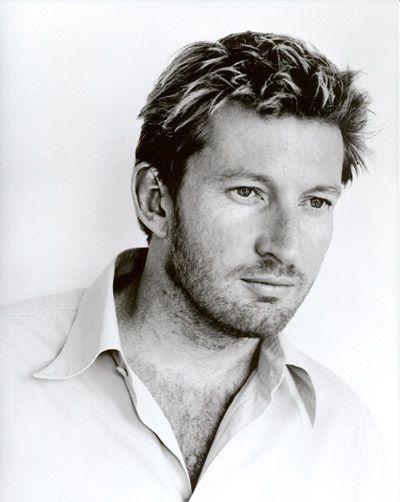 David WenhamCelebrities Shots, Beautiful Men, Famous People, Wenham Eyecandy, David Wenham, Actor, Beautiful People, Famous Aussies, Faramir David