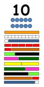 números-y-regletas-10