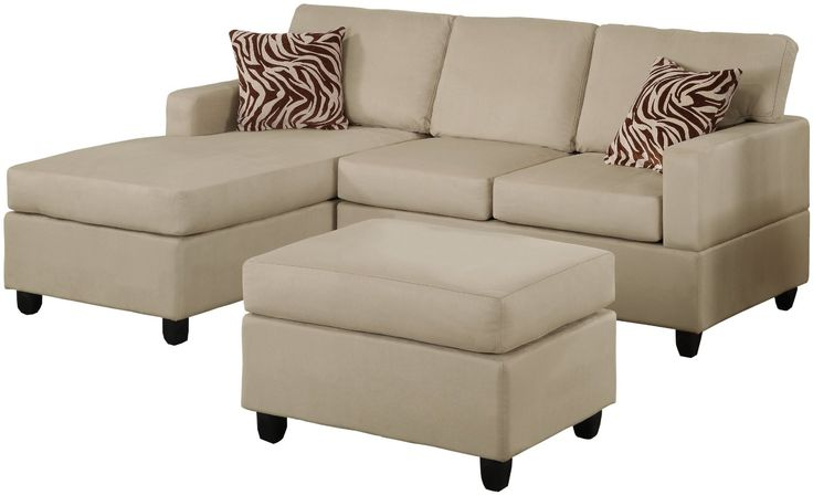 Cheap Sofas | Cheap Couches Reviews Sales Discount and Cheap Price