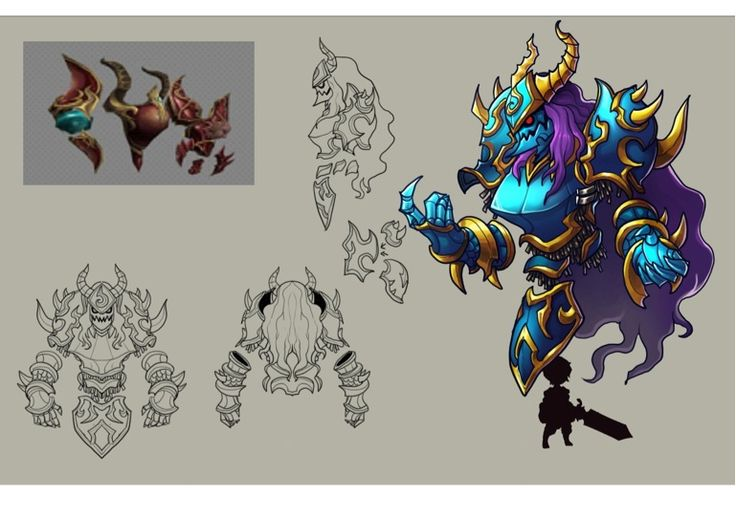 - Moling Armor - Skywind Heroes - Pet and Monster Artwork. Challenge, Fight and Catch Them Some monster can be capture and some are not #SWH #Faveo #artwork #art #MMORPG #Freeonlinegame #onlinegame #Webgames