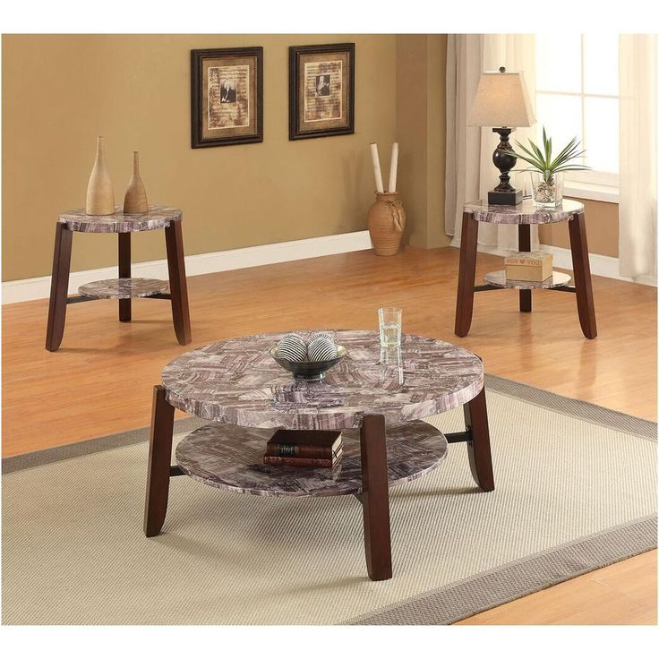 Kimball Marble Coffee Table: Best 25+ Marble Top Coffee Table Ideas On Pinterest