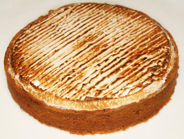 1000 ideas about cuisine de bernard on pinterest la for La cuisine de bernard