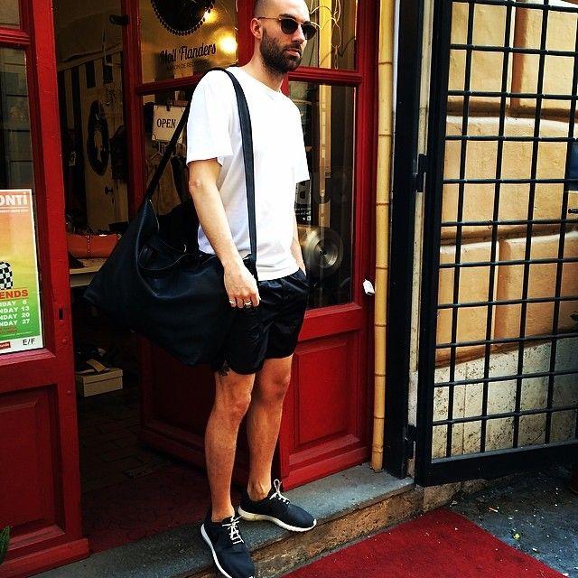 #sunglasses #persol #tshirt #ralphlauren #swimwear #neilbarrett #shoes #nike #bag #dislike
