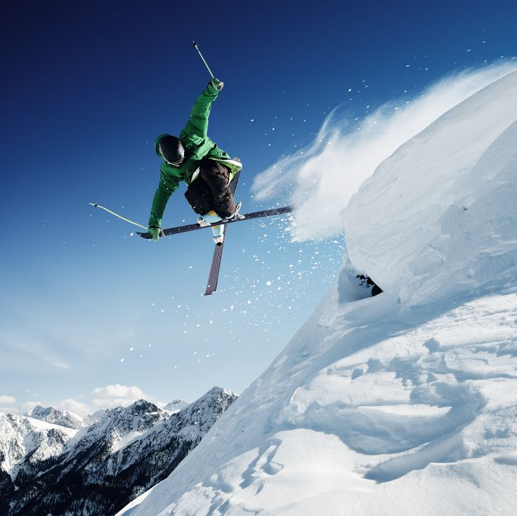 17 Best Images About ♨ ADRENALINE RUSH ♨ On Pinterest